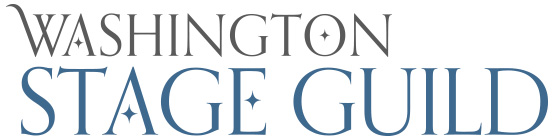 Washington Stage Guild